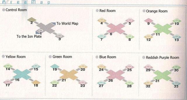 File:Musical Corridor Area Map.jpg