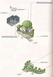 Dragon's Nest Map 2