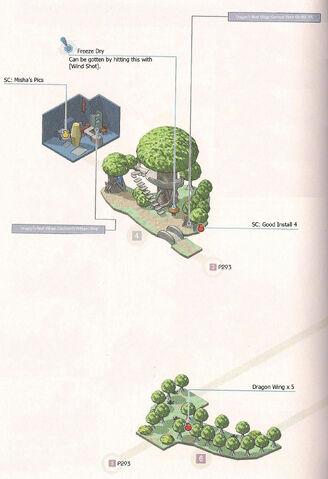 File:Dragon's Nest Map 2.jpg
