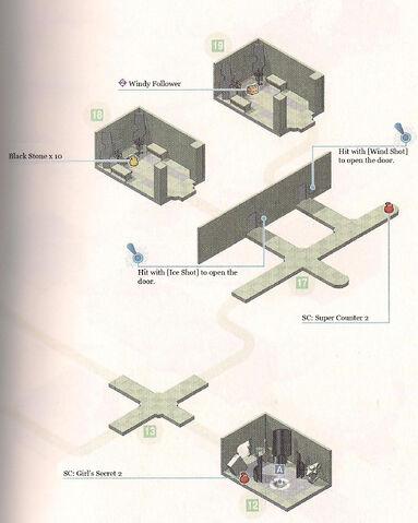 File:Singing Hill Map 5.jpg