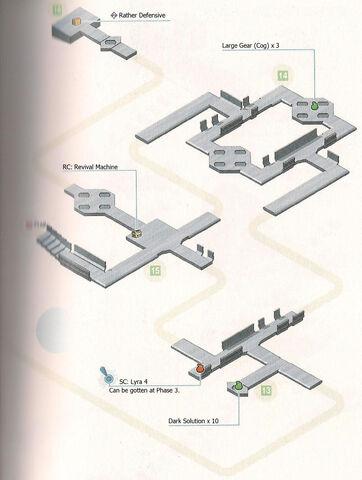 File:Silvaplate Map 4.jpg