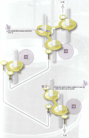 File:Lymph Vessel Map 6.jpg