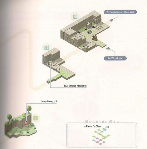 File:Falcon's Claw Map 4 and Monster Map.jpg