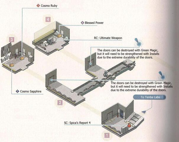 File:Tenba Tower Map 1.jpg