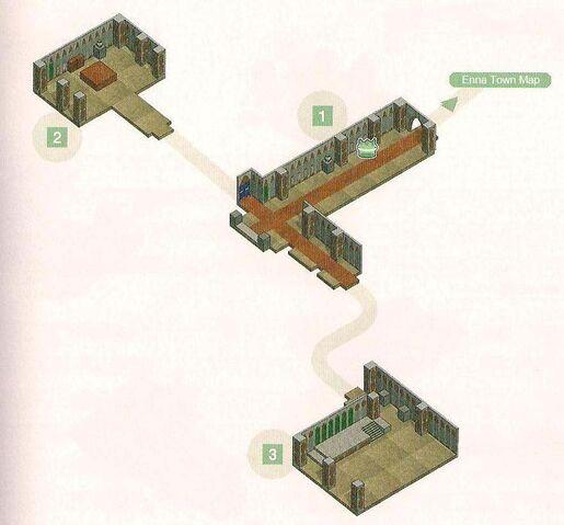 File:Sacred Army HQ Map.jpg