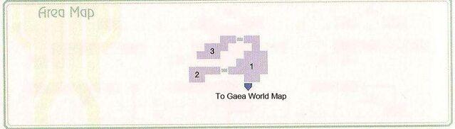 File:Star Desert Area Map.jpg