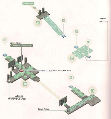 File:Tower to the Heavens Map 5.jpg