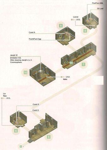 File:Rakshek Resort Map 2.jpg