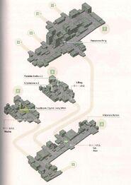 Verticave Map 2