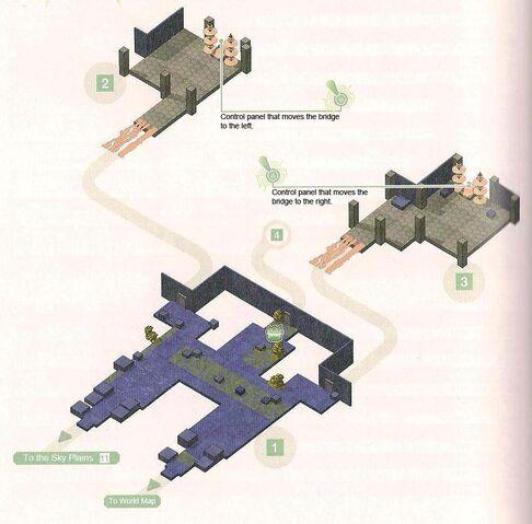 File:Sol Marta Map 1.jpg