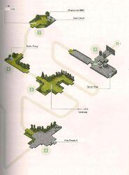 Sky Plains Map 2