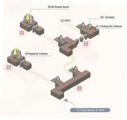 Plasma Bell Map 1
