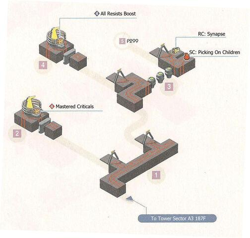 File:Plasma Bell Map 1.jpg