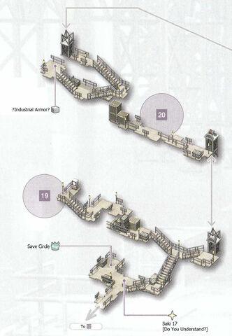 File:Moebius Factory Map 6.jpg