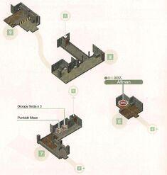 GBH Mothership Map 2