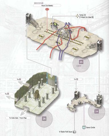 File:Moebius Factory Map 8.jpg