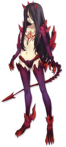 File:At2-jakuri-costume05.jpg