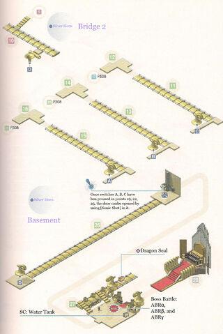 File:Silver Horn Map 3.jpg
