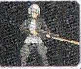 File:Archia Soldier.jpg