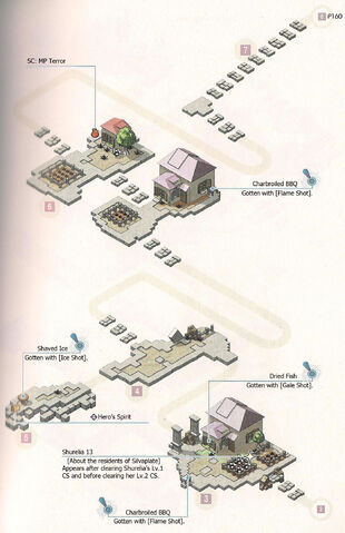 File:Silvaplate Map 2.jpg