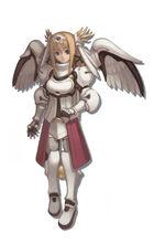 Angel Aurica