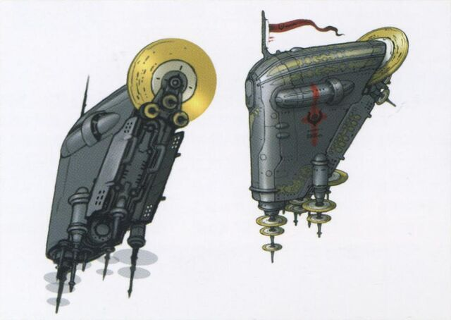 File:At2 p109 the grand bell motherships.jpg