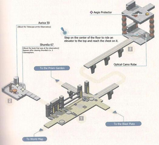 File:Observatory Map.jpg