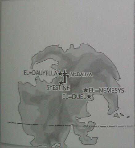 File:Syestine Map.jpg