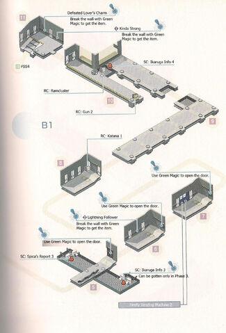 File:Tenba Tower Map 2.jpg