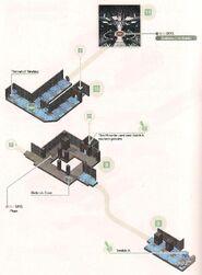Lakra Map 3