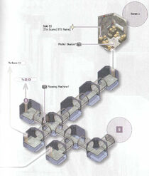 Slave District Map 7