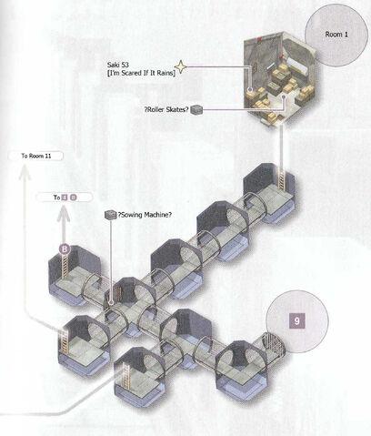 File:Slave District Map 7.jpg