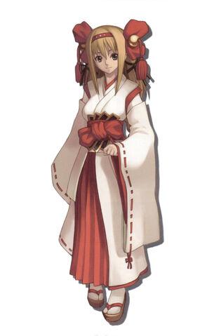 File:Shrine Maiden Aurica.jpg