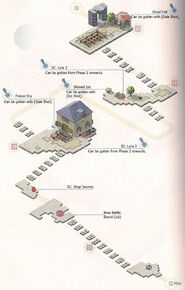 Silvaplate Map 5