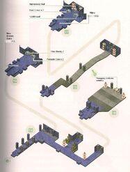 Sol Marta Map 4
