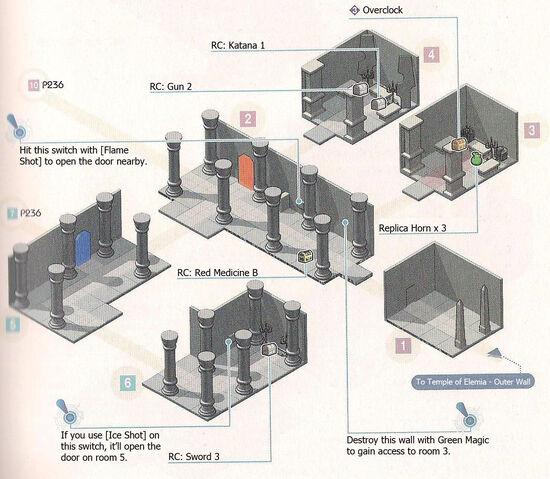 File:Temple of Elemia - Center Area Map 1.jpg