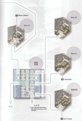 File:Slave District Map 3.jpg