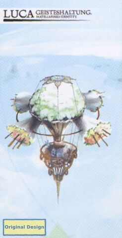 File:At2 p88 luca demon continent 3.jpg