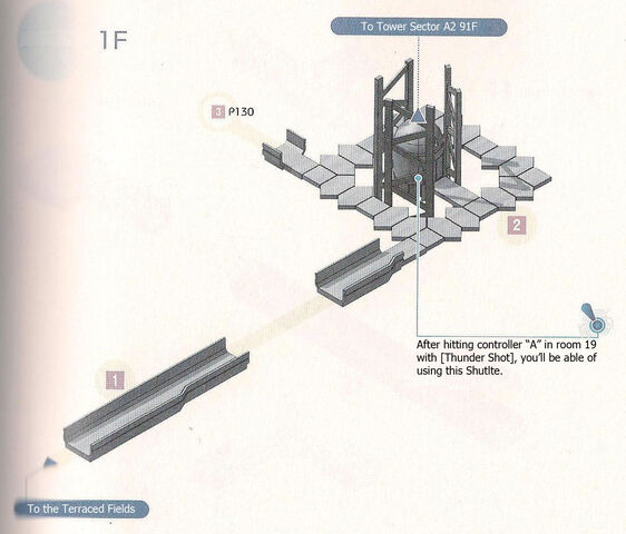 File:Tower Sector A1 1F~3F Map 1.jpg