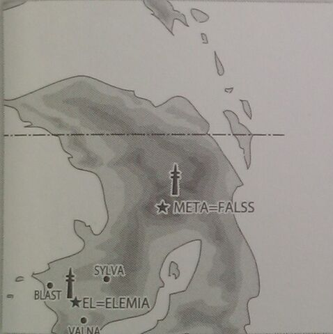 File:Metafalss Map.jpg