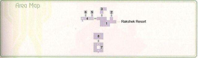 File:Rakshek Resort Basement Area Map.jpg