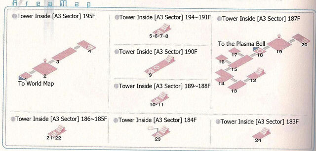 File:Tower Sector A3 195~183F Area Map.jpg