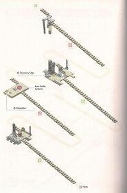 Rinkernator Map 2