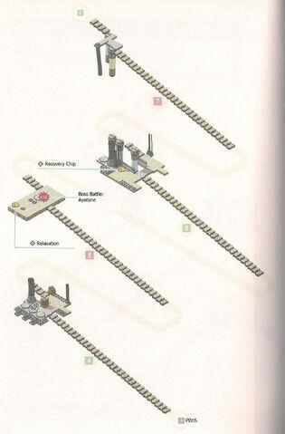 File:Rinkernator Map 2.jpg