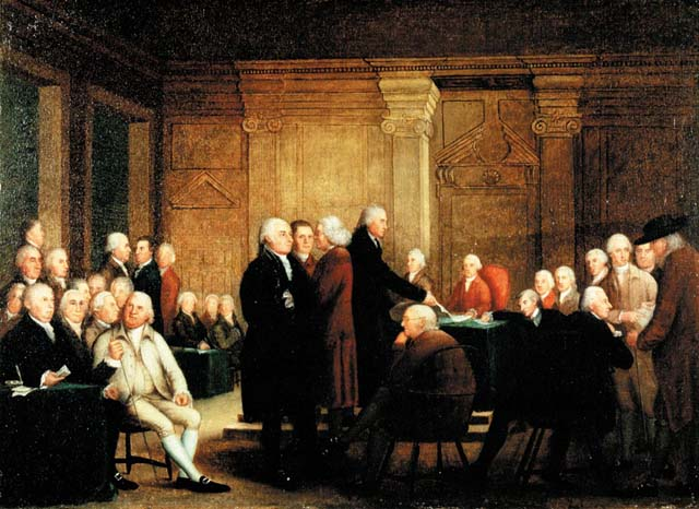 File:Congress voting independence.jpg