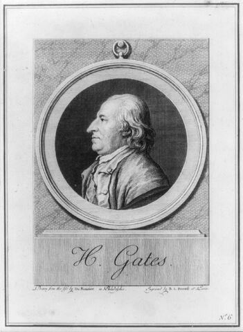 File:Horatio Gates 1781.jpg