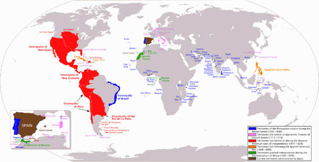 File:Spanish Empire Anachronous 0.PNG