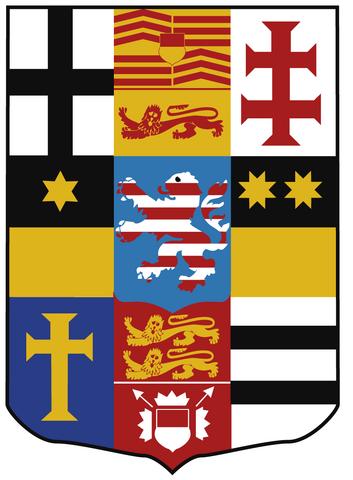 File:Wappen-HK.png