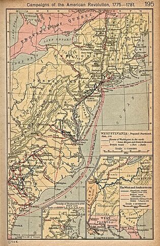 File:American Revolution Campaigns 1775 to 1781.jpg
