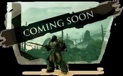Ascend Swamplands ComingSoon - Copy 549 341